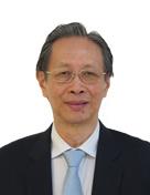 DR HONG HAI